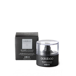 oolaboo skin rebirth cell renewer 50 ml