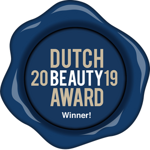 Dutch Beauty Award