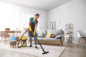 Why Are SEBO and Miele Vacuums So Good?