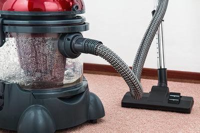 Dyson vs. Miele Vacuums: Which to Choose?
