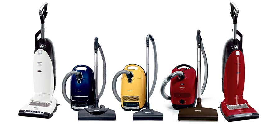 miele, canister vacuum, vacuum, c3, c2, c1, cat and dog, powerplus