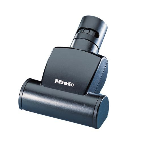 Miele STB 101 Hand Brush