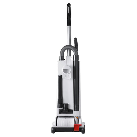 Sebo Automatic X4 Upright White