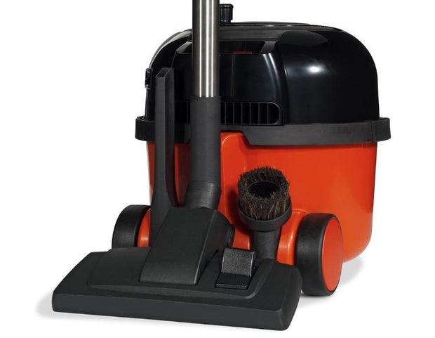 Numatic HVR200A Henry Canister Vacuum