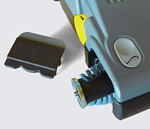 Karcher Windsor Sensor XP12