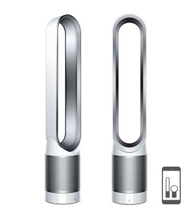Dyson AM11 Pure Cool™ Link Tower
