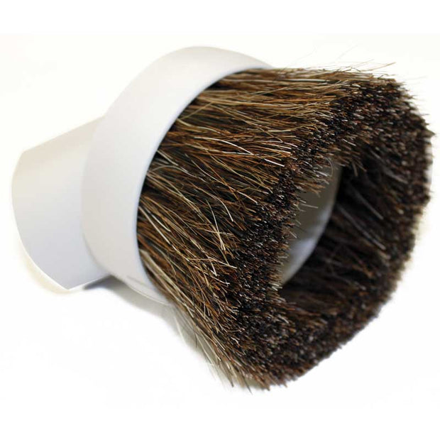 Universal Dusting Brush