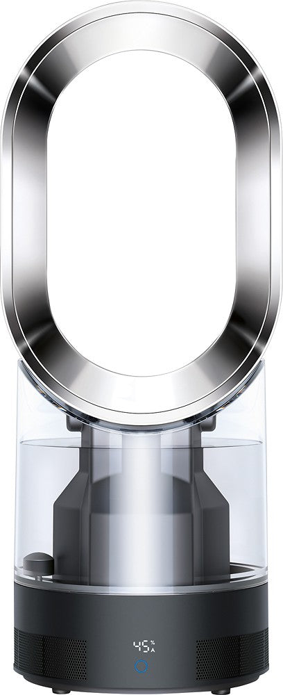 Dyson Ultrasonic Cool Mist Humidifier
