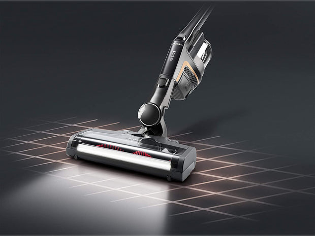 Miele Triflex HX1 Cat and Dog Cordless Stick Vacuum