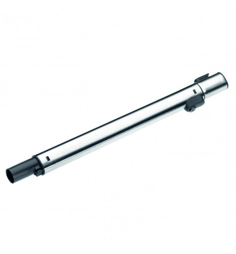 Miele SET-220 Electric Telescopic Wand