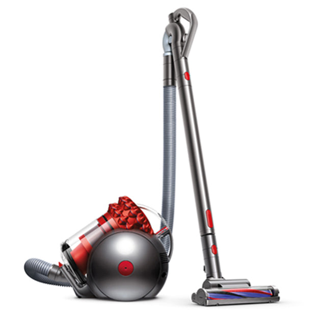 Dyson Cinetic Big Ball Multi Floor Canister