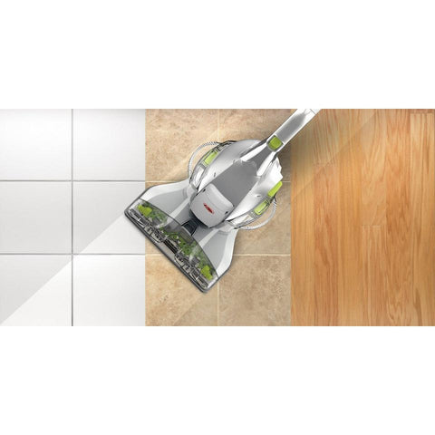 Hoover FloorMate® Deluxe Hard Floor Cleaner