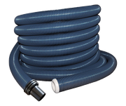 Hide-A-Hose Rapid Flex Hose