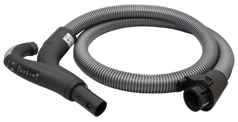 Miele SES131 Electric Hose