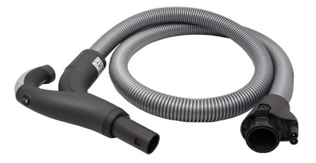 Miele SES121 Electric Hose