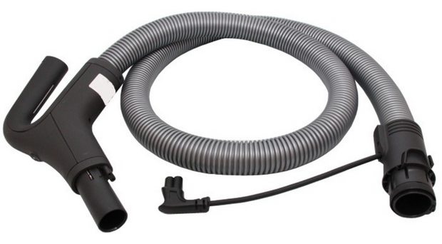 Miele SES117 Electric Hose