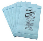 Riccar Canister Bags 6-Pack