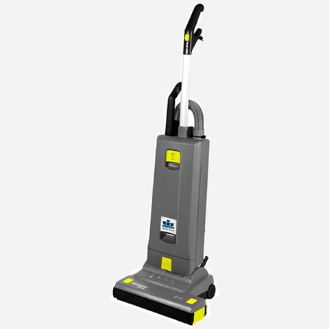 Karcher Windsor Sensor XP 18