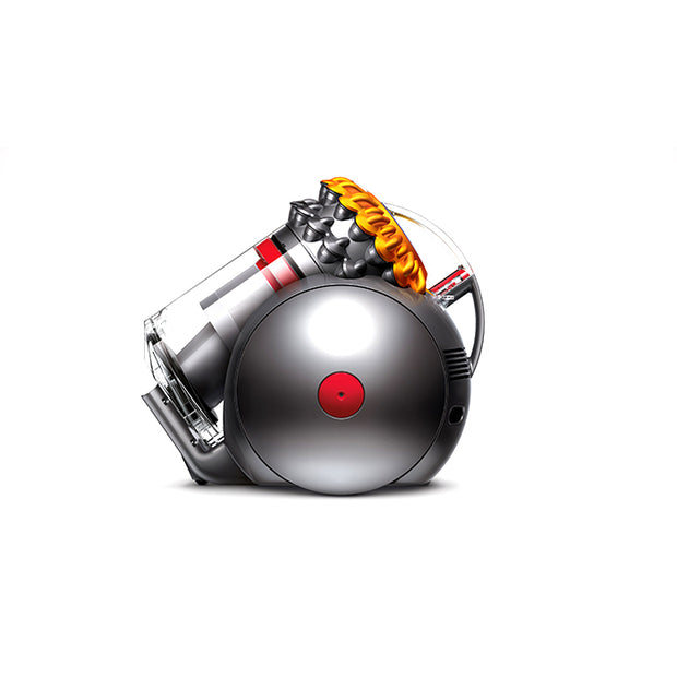 Dyson Big Ball Multi Floor Canister Vacuum