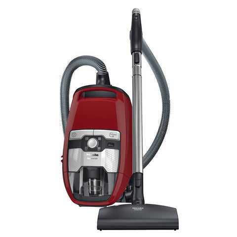 Miele Bagless Blizzard CX1 Cat and Dog Vacuum Cleaner