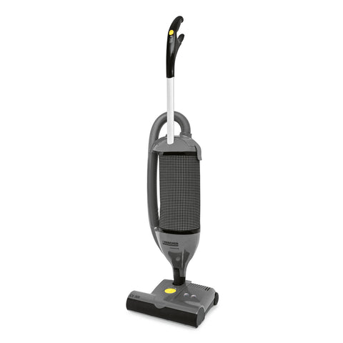 Karcher Windsor Upright Vacuum CV 300