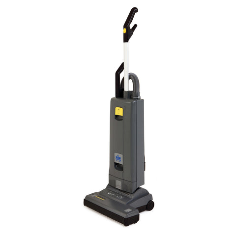 Karcher Windsor Sensor XP15