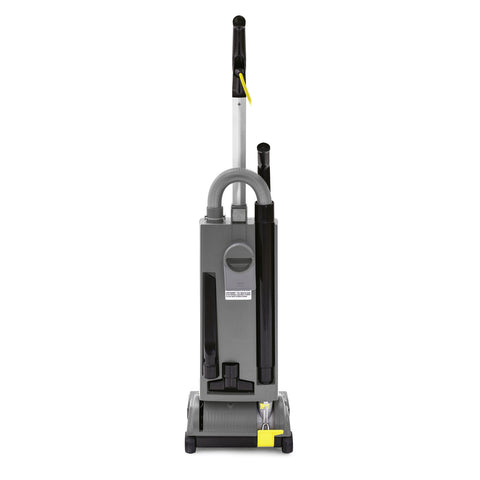 Karcher Windsor Sensor S15
