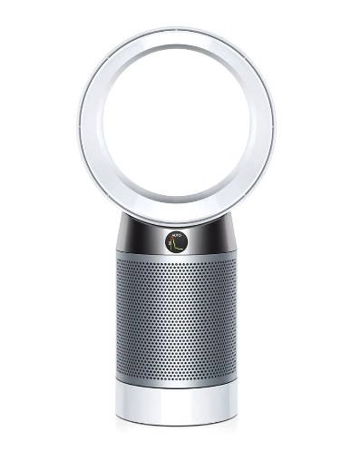 Dyson Pure Cool Hepa Air Purifier and Fan