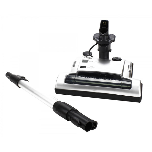 "15"" Deluxe Electric Powerbrush PN33"