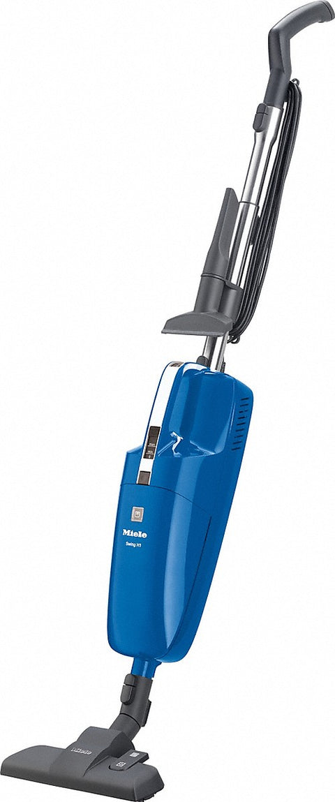 Miele H1 Swing Total Care Stick Vacuum