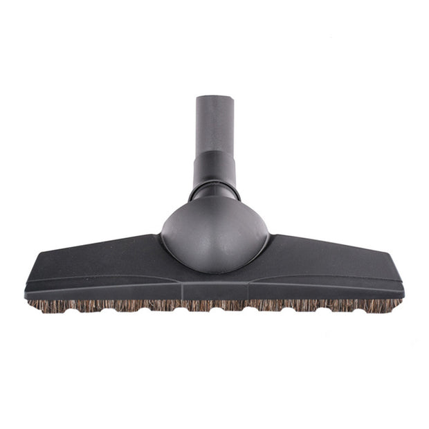 Wessel Werk Articulating Universal Floor Brush