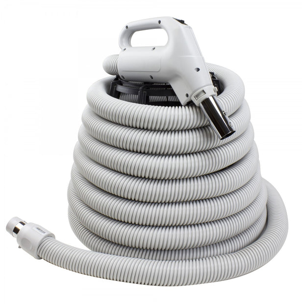 Total Control Low Voltage Air Only hose