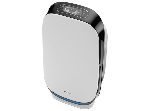 Cyclo UV Air purifier: 510C