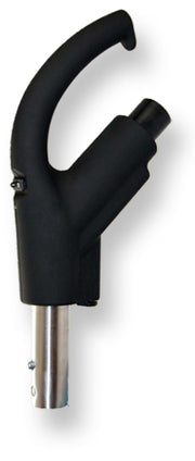 Hide-A-Hose Soft Finish With RF Sender and Receiver Hand Grip