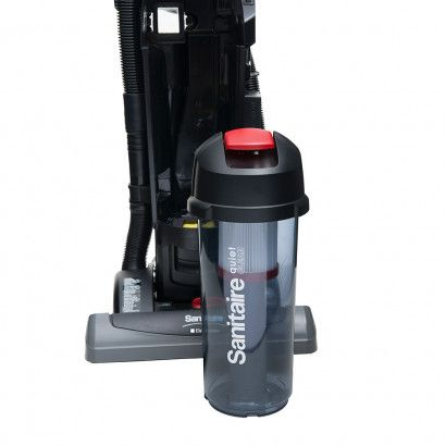 Sanitaire FORCE Bagless Commercial Grade Vacuum SC5845B