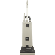 SEBO Essential G4 Commercial Upright