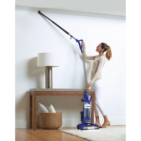 Eureka PowerSpeed Upright Vacuum