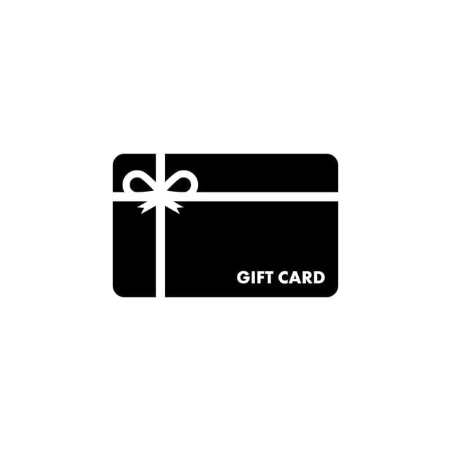 Moonchild Products Gift Card $10-$100 - MOONCHILD PRODUCTS