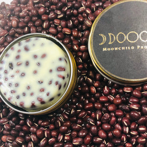 Adzuki Massage Bar - MOONCHILD PRODUCTS