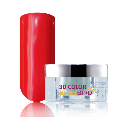C56 Color Powder 10ml