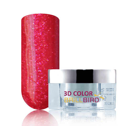D03 Color Powder 10ml