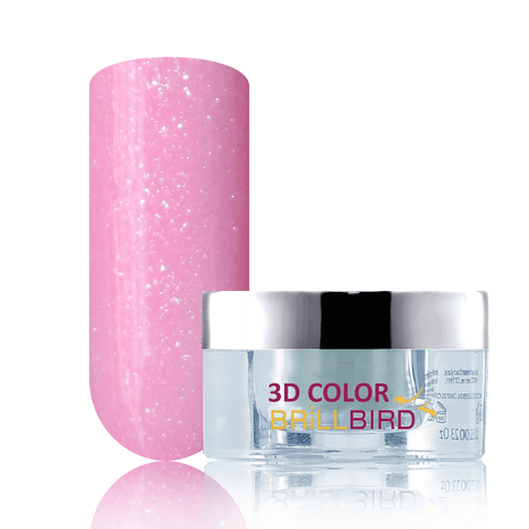 D06 Color Powder 10ml