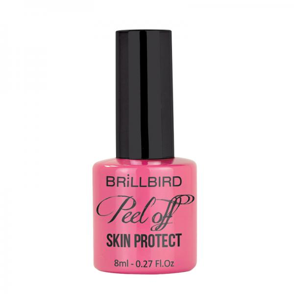 Peel Off Skin Protect 8ml