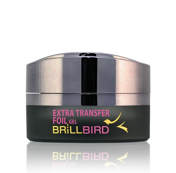BB Extra transfer foil gel