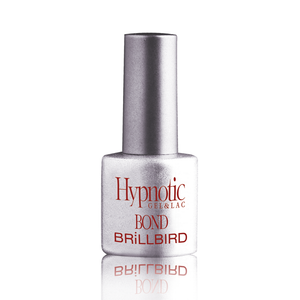 Hypnotic Bond 8 ml