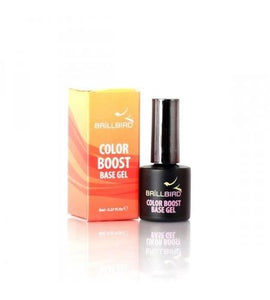 Color Boost base gel