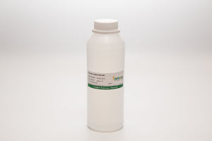 Aqueous Sodium Fluoride- Concentration: 1.5 g / 100 ml - CRM