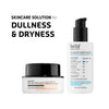 HYDRATING SOLUTION FOR DULL & DRY SKIN - belifusa