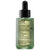Peat miracle revital serum concentrate