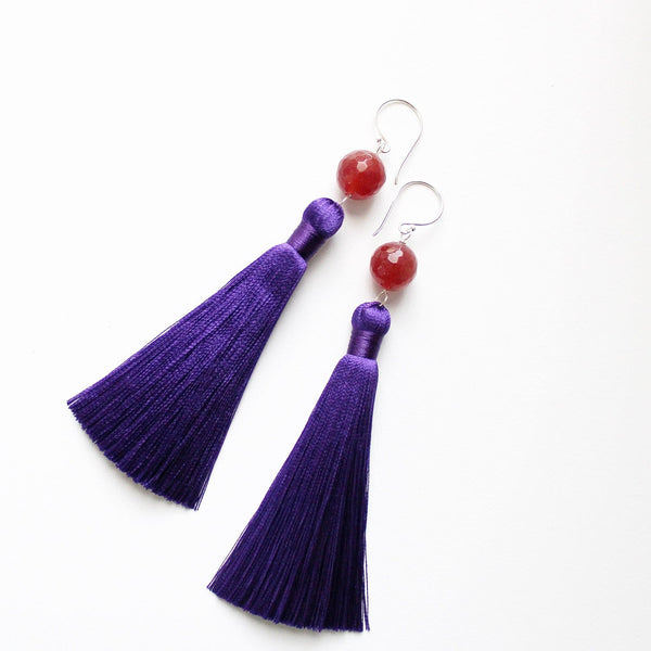 Amore (Purple with Red Agate) 1.jpg
